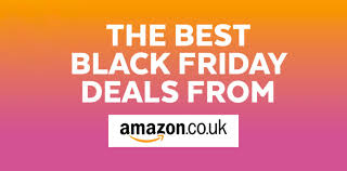 best black friday deals amazon the best black friday deals on amazon for footballers football