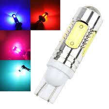 Automotive Led Lights Bulbs by Popular Led Xenon Lights Buy Cheap Led Xenon Lights Lots From