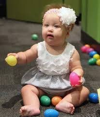 easter plays for children ta children make work of easter egg hunt tbo