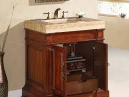 52 Bathroom Vanity Cabinet by Bathroom 49 Bathroom Vanity Cabinets With Sink Bathroom Sink