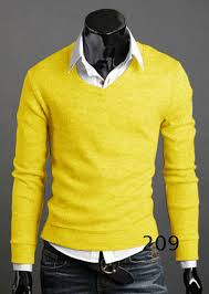 light yellow mens dress shirt power colors of the zodiac zodiac and sagittarius
