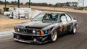 bmw race cars remember the classic jps bmw 635 csi race car u2013 drive safe and fast