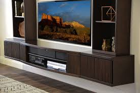 Altus Plus Floating Tv Stand Woodwaves Tv Stand Tv Stands Wood Floating Tv Shelves Floating Tv
