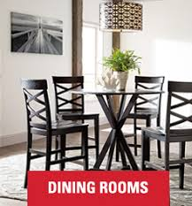 Pictures Of Dining Room Furniture by Find High Quality Furniture At Affordable Prices In Norcross Ga