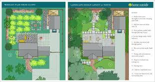 Backyard Design Software Free Online Paver Patio Design App Patio Designer Tool Concrete Patio Design