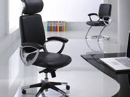 Used Modern Office Furniture by Office Furniture Amazing Modern Home Office Furniture