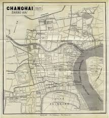 Chinese Map China Historical Maps Perry Castañeda Map Collection Ut
