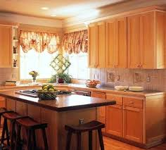 kitchen designs for small kitchens with islands small space kitchen design with island torsten me