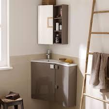 meuble salle de bain ikea avis meuble double vasque salle de bain ikea interesting meuble salle