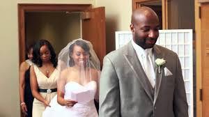 videographer atlanta top atlanta wedding videographer the gospel aaron
