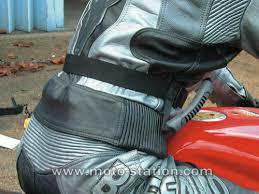 siege enfant moto transporter votre enfant à moto ou scooter part 3 sièges enfant