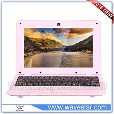 android laptop china android laptop china android laptop manufacturers and