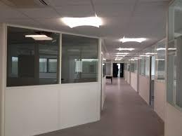 eclairage de bureau eclairage archives cabléo électricité générale en basse normandie