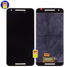 lg nexus 5x online shop 100 test black mobile phone lcd for lg nexus 5x h791