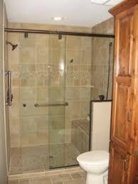 Shower Doors Mn Heavy Glass Frameless Shower Enclosures East Side Glass