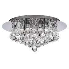ceiling lights large ceiling lights trade winds lighting trade