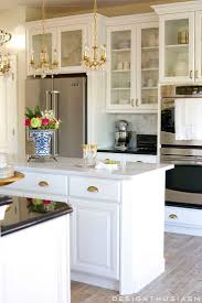 replacing kitchen floor without removing cabinets gorgeous ideas
