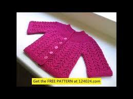 knitting pattern baby sweater chunky yarn cheap 2014 knitted baby sweater find 2014 knitted baby sweater
