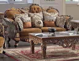 fantastic victorian style living room furniture 16 antique living