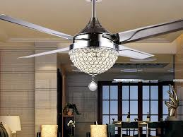 Ceiling Fan For Dining Room by Kids Room Bedroom Ceiling Fan Lights What Styles To Apply In