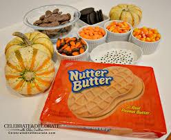 thanksgiving celebrations turkey treats for thanksgiving celebrate u0026 decorate