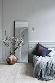 silberfische im schlafzimmer wohndesign 2017 fantastisch wunderbare dekoration bett weis das