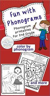 25 best phonograms ideas on pinterest phonics centers fun