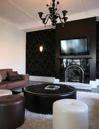 living room designs interior design ideas large wall art for rooms