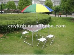 beach umbrella table beach umbrella table suppliers and
