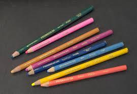 prismacolor pencils file sanford prismacolor pencils jpg wikimedia commons
