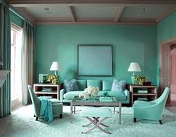 living room design hgtv new martinkeeis 100 hgtv living rooms turquoise and white living room ideas new martinkeeis me 100