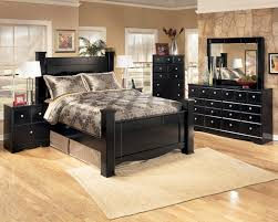 Porter Bedroom Set Ashley by Ashley Furniture Loveseat Tags Contemporary Gorgeous Ashley