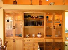 Cabinet For Kitchen For Sale by Kitchen Ideas Custom Glass Cabinet Doors Wood Kitchen Cabinets