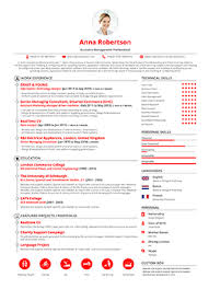 resume buider resume builders gallery choose your design