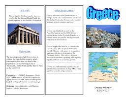 travel brochure template ks2 planet brochure template brickhost 9c82ba85bc37