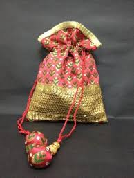 indian wedding favors from india jackpot india wedding favor bags from india my favorite