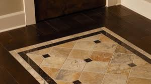 flooring installers atlanta carpet tile laminate hardwood