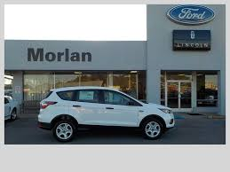 Ford Escape Exhaust - 2016 ford escape morlan ford new car models rogee