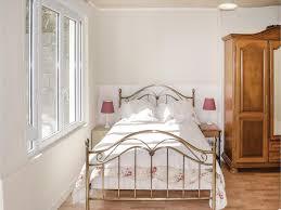 chambre des m iers de l h ault apartment rue ernest jamart m 820 ault tarifs 2018