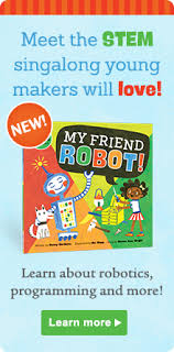 unique gifts and meaningful books for every child in your
