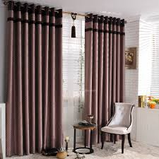 Types Of Curtains For Living Room Mexican Curtains For Living Room U2014 Expanded Your Mind Vintage