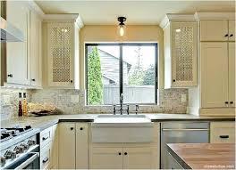 light fixture over kitchen sink light over kitchen sink hanging pendant light over kitchen sink