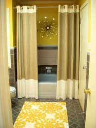 Bathrooms With Clawfoot Tubs Ideas by Accessories Charming Bathroom Shower Curtain Ideas Designs Home