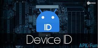 evozi apk device id apk 1 3 2 device id apk apk4fun