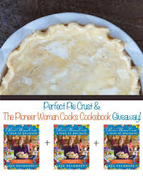 best 25 pioneer pie crust ideas on thanksgiving