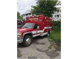 Dodge Ram 3500 Utility Truck - chevrolet service trucks utility trucks mechanic trucks in