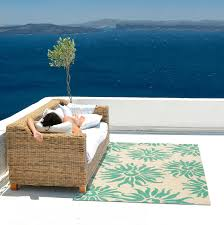 Outdoors Rugs by Recycled Plastic Outdoor Rugs Environmentally Friendly Choice