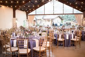 Wedding Venues In San Antonio Tx The Veranda Special Events Venue For Weddings Business U0026 Social