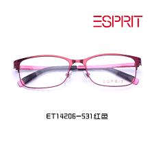 Frame Esprit new products on the shelves esprit esprit frames the business models