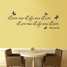 diy dining room wall art home design ideas